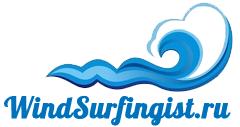 windsurfingist.ru Логотип