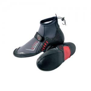 Обувь для виндсерфинга