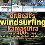 Dr. Beat windsurfing kamasutra