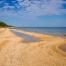 Виндсерфинг на Азовском и Черном море